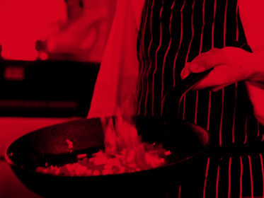 Restaurant & Kjøkken
