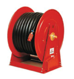 Industry Hose Reel