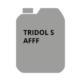 Tridol S - AFFF