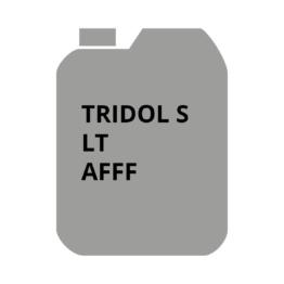 Tridol S LT