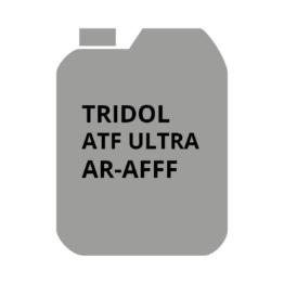 Tridol ATF Ultra