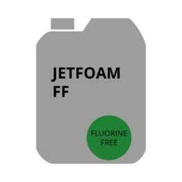 JetFoam (FF)