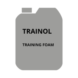 Trainol - Training Foam