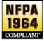 NFPA 1964