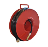 Domestic Hose reel