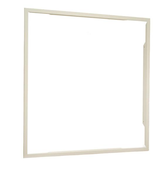 Trim Frame 695x695