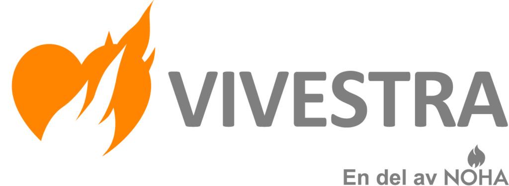 Vivestra har blitt en del av NOHA 1